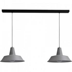 Hanglamp Prato Concrete Look Masterlight 2547-00-130-2