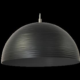 Hanglamp Casco Black Concepto Masterlight 2730-05