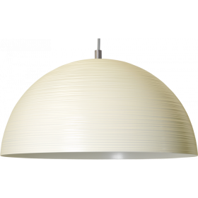 Hanglamp Casco White Concepto Masterlight 2730-06