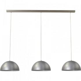 Hanglamp Casco Silver Concepto Masterlight 2730-37-130-3