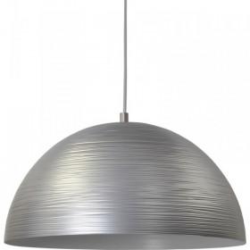 Hanglamp Casco Silver Concepto Masterlight 2730-37