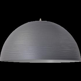 Hanglamp Casco Concrete Look Concepto Masterlight 2732-00