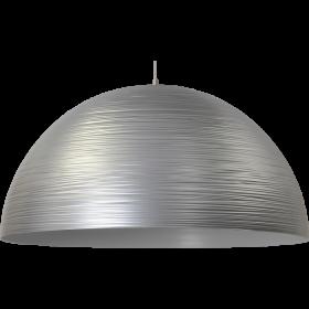 Hanglamp Casco Silver Concepto Masterlight 2732-37