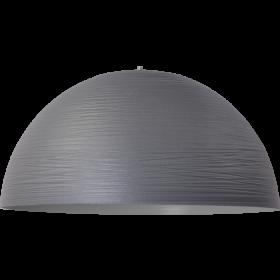 Hanglamp Casco Concrete Look Concepto Masterlight 2733-00