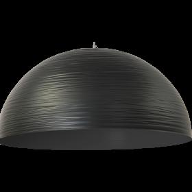 Hanglamp Casco Black Concepto Masterlight 2733-05