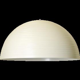 Hanglamp Casco White Concepto Masterlight 2732-06