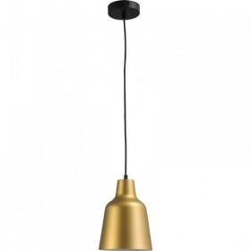 Hanglamp  Camillo Gold Concepto Masterlight 2755-08
