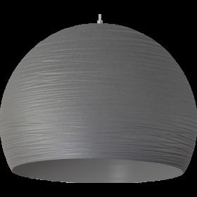 Hanglamp Globo Concrete Look Concepto Masterlight 2811-00