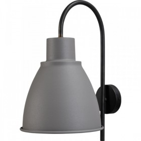 Wandlamp Industria Concrete Look Masterlight 3005-05-00