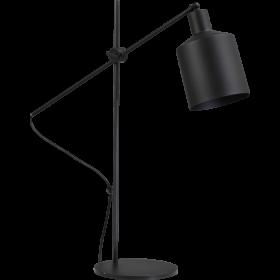 Tafellamp Boris Zwart Concepto Masterlight 4020-05-05
