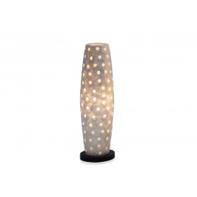 Vloerlamp Nias Apollo 70 cm