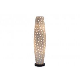 Vloerlamp Nias Apollo 100 cm