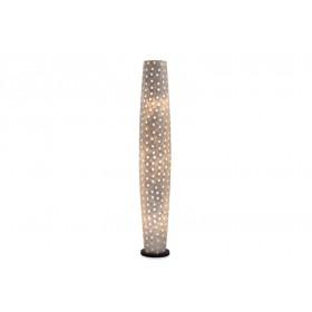 Vloerlamp Nias Apollo 150 cm