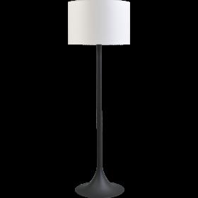 Vloerlamp Trip Concepto Masterlight 71177-05 6390-11-60/60/38