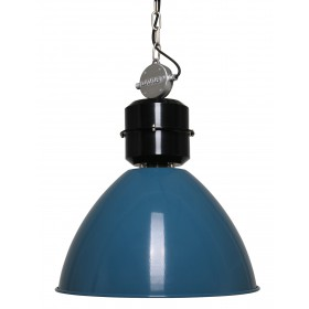 Hanglamp Frisk Blauw Anne Lighting