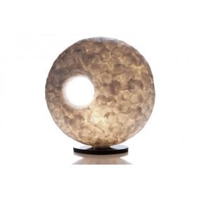 Tafellamp Full Shell Donut