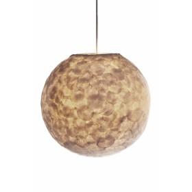 Hanglamp Full Shell Bol 60 cm (1)