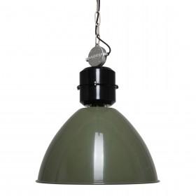 Hanglamp Frisk Groen Anne Lighting