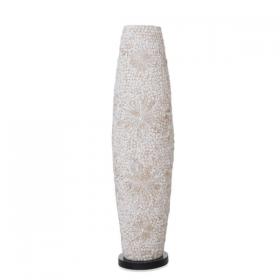 Vloerlamp Dili VillaFlor Apollo 150 cm