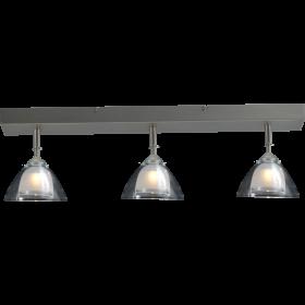 Hanglamp Caterina Masterlight 5228-37-06-70-3-5