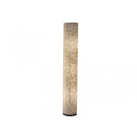 Vloerlamp Zig Zag VillaFlor Cilinder 200 cm