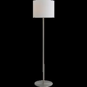 Vloerlamp Cilindra Masterlight 1110-37-06