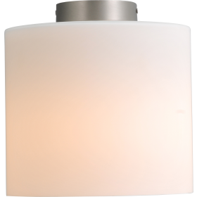 Hanglamp Cilindra Masterlight 5110-37-06