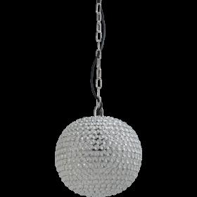 Hanglamp Masterlight Crissie 2661-07