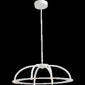 Hanglamp Dante White  Masterlight 2060-06-5