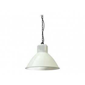 Hanglamp Industria White Masterlight 2006-06-H