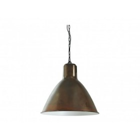 Hanglamp Industria Rust White Masterlight 2012-25-H