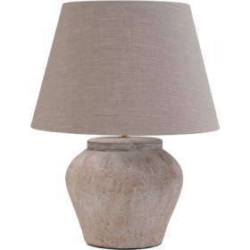 Tafellamp Delano Masterlight 4351-06