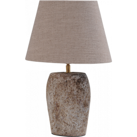 Tafellamp Delano Masterlight 4355-00
