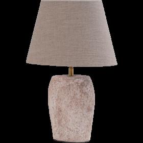 Tafellamp Delano Masterlight 4355-06