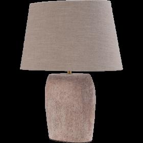 Tafellamp Delano Masterlight 4356-06