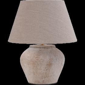 Tafellamp Delano Masterlight 4350-06