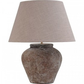 Tafellamp Delano Masterlight 4352-00