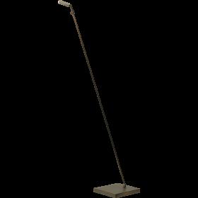 Vloerlamp Denia 1 LED Masterlight 1884-01