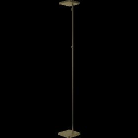 Vloerlamp Denia 1 LED Masterlight 1883-01