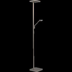 Vloerlamp Denia 1 LED Masterlight 1886-37