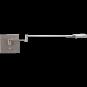 Wandlamp Denia 1 LED Masterlight 3880-01