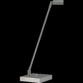 Tafellamp Denia 1 LED Masterlight 4882-01