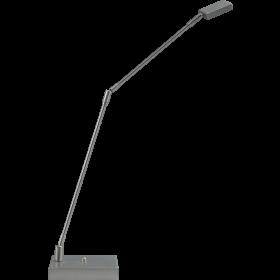 Tafellamp Denia 1 LED Masterlight 4884-01