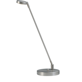 Tafellamp Denia 2 LED Masterlight 4082-37