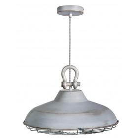Hanglamp Industry Zink
