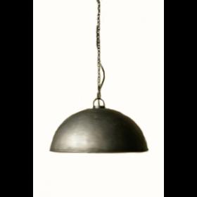 Hanglamp Ijzer Spring