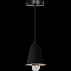 Hanglamp Midnight 11,5 cm Expo Trading