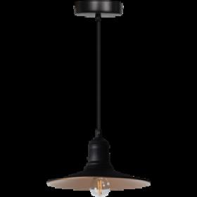 Hanglamp Midnight 22 cm model 1 Expo Trading