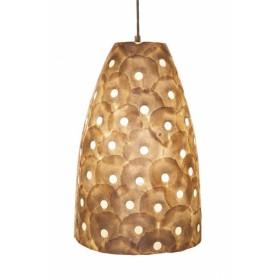 Hanglamp Nias Koker M