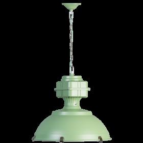 Hanglamp Manduria Groen